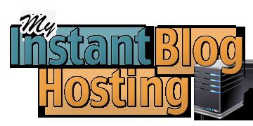 myinstanthosting