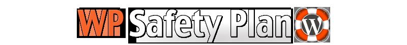 WordPressSafety
