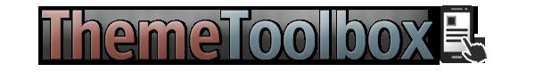 ThemeToolbox