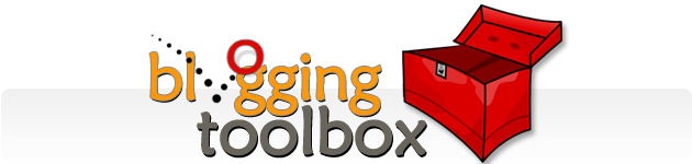 BloggingToolbox - Blogging Toolbox Suite of Premium WordPress Plugins